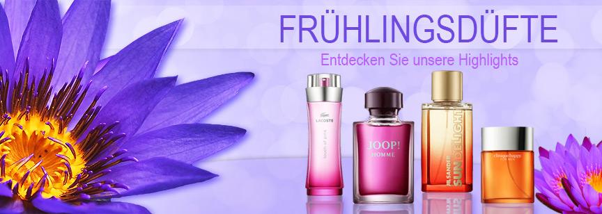 Parfum Günstig Online Kaufen Parfümerie Redzilla