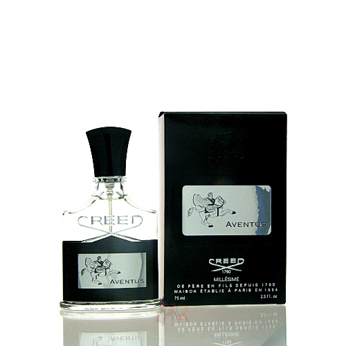 creed millesime aventus eau de parfum 75 ml. Black Bedroom Furniture Sets. Home Design Ideas
