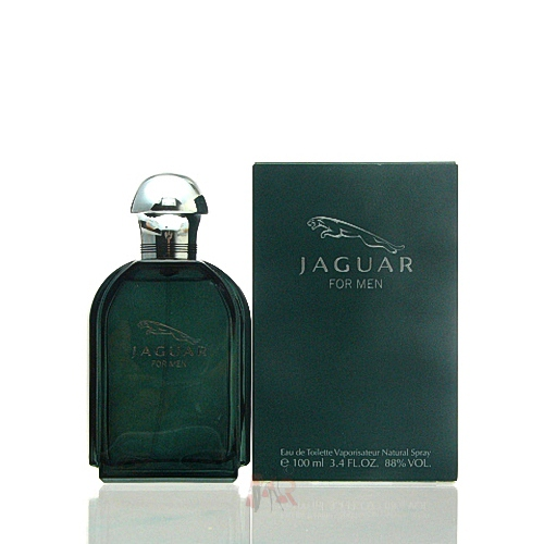 eau de toilette for men: