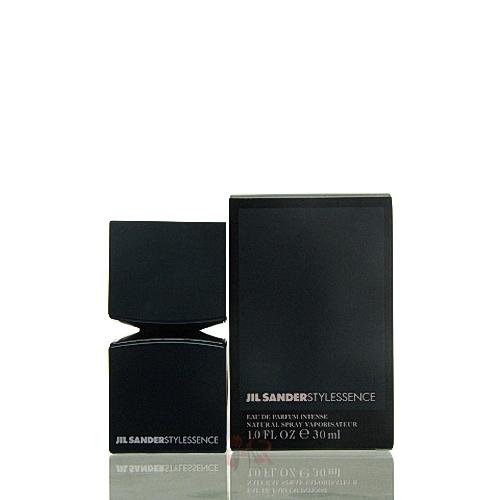 parfums g nstig online kaufen. Black Bedroom Furniture Sets. Home Design Ideas