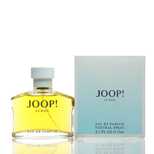 joop le bain parfums einebinsenweisheit. Black Bedroom Furniture Sets. Home Design Ideas