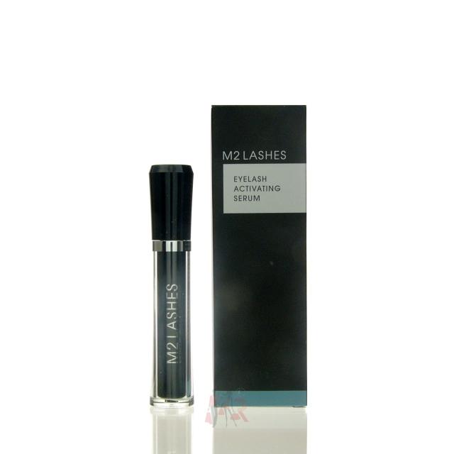 m2 beaute m2 lashes eyelash activating serum 5 ml redzilla. Black Bedroom Furniture Sets. Home Design Ideas