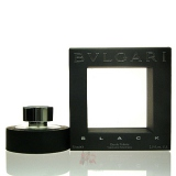 Bvlgari Black Eau de Toilette 75 ml