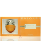 Bvlgari Omnia Indian Garnet Eau de Toilette 25 ml