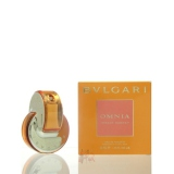Bvlgari Omnia Indian Garnet Eau de Toilette 40 ml