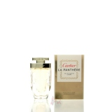 Cartier La Panthere Legere Eau de Parfum 25 ml