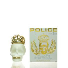 Police To Be The Queen Eau de Parfum 75 ml