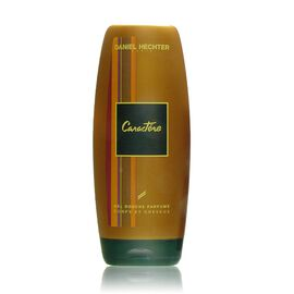 Daniel Hechter Caractere Shower Gel 200 ml