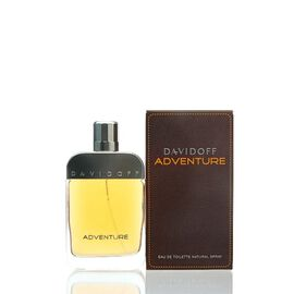 Davidoff Adventure Eau de Toilette 50 ml