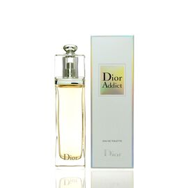 Christian Dior Addict Eau de Toilette 100 ml