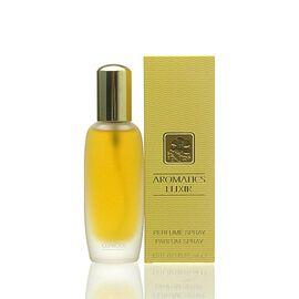 Clinique Aromatics Elixir Parfum Spray 45 ml