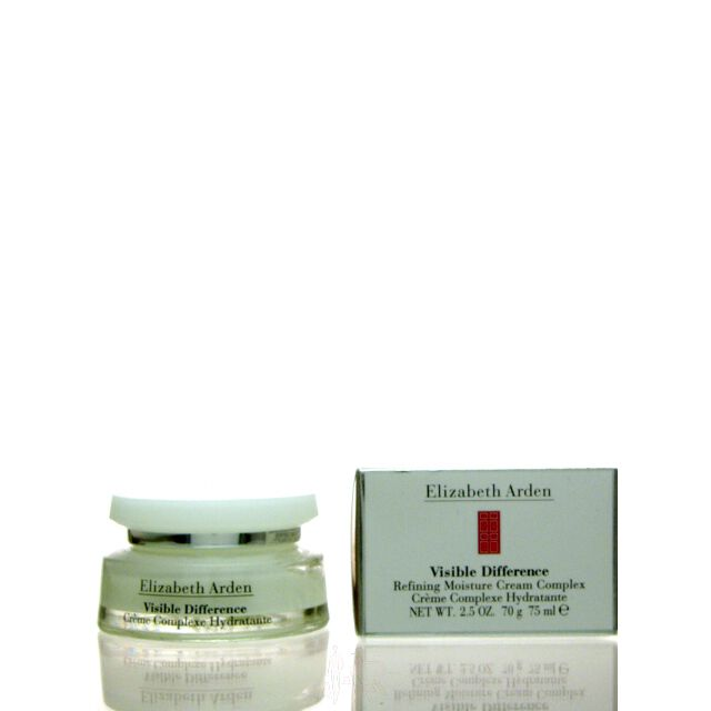 Elizabeth Arden Visible Difference Refining Moisture...