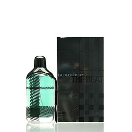 Burberry The Beat Men Eau de Toilette 50 ml