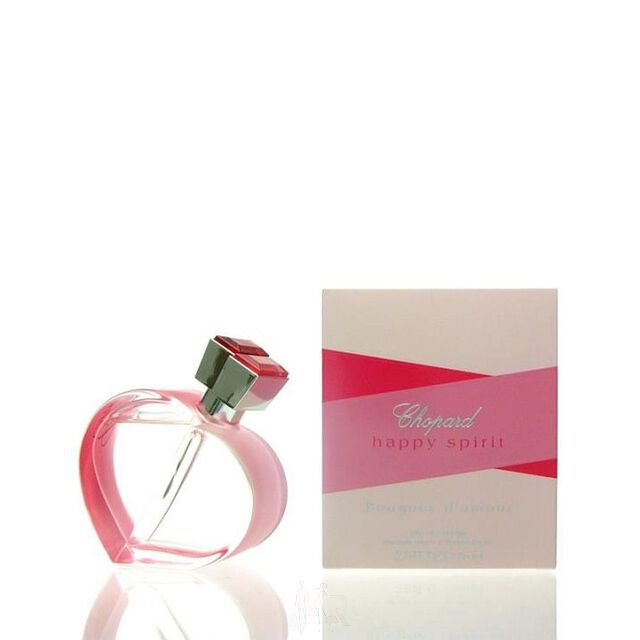 Chopard Happy Spirit Bouquet d\'Amour Eau de Parfum 50 ml