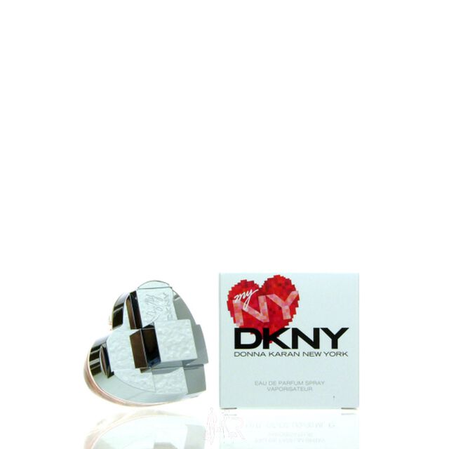 DKNY My NY Eau de Toilette 30 ml