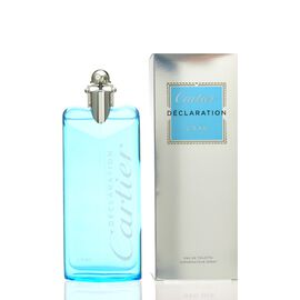 Cartier Declaration L Eau Eau de Toilette 100 ml