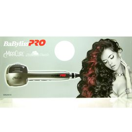 BaByliss Pro MiraCurl SteamTech BAB2665SE