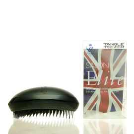 Tangle Teezer Salon Elite Black Panther