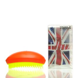 Tangle Teezer Salon Elite Madarin Sweetie