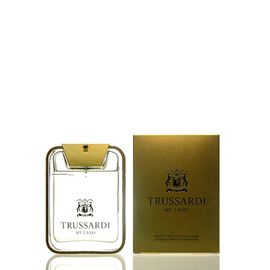 Trussardi My Land Eau de Toilette 30 ml