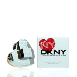 DKNY My NY Eau de Toilette 100 ml