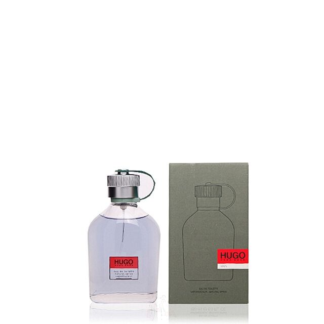 Hugo Boss Hugo Man Eau de Toilette 40 ml