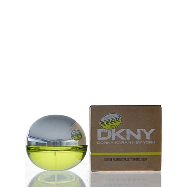 DKNY Donna Karan Be Delicious Woman Eau de Parfum 30 ml