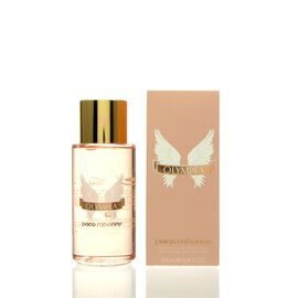 Paco Rabanne Olympea Shower Gel 200 ml