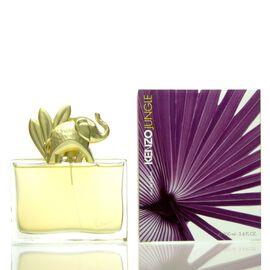 Kenzo Jungle Eau de Parfum 100 ml