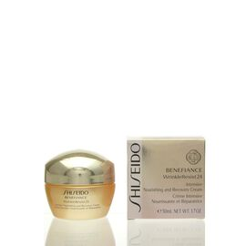 Shiseido Benefiance Wrinkle Resist 24 Intensive...