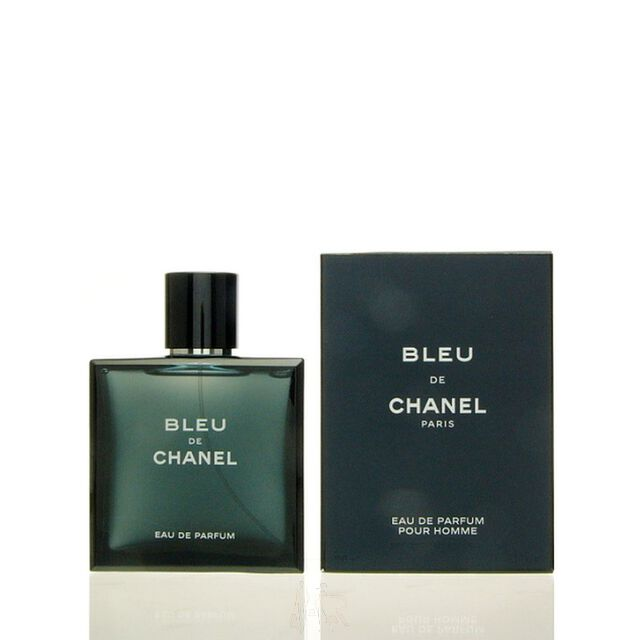 chanel bleu de chanel eau de parfum 50 ml redzilla. Black Bedroom Furniture Sets. Home Design Ideas