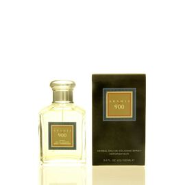 Aramis 900 Herbal Eau de Cologne 100 ml