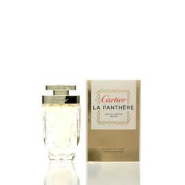 Cartier La Panthere Legere Eau de Parfum 50 ml