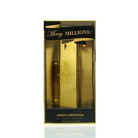 Paco Rabanne One 1 Million Collectors Edition Eau de...