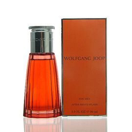 Wolfgang Joop Men After Shave 90 ml