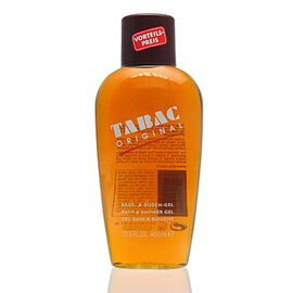 Tabac Original Bath & Shower Gel 400 ml