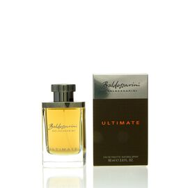 Baldessarini Ultimate Eau de Toilette 90 ml