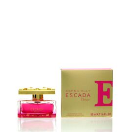 Escada Especially Escada Elixir Eau de Parfum 50 ml