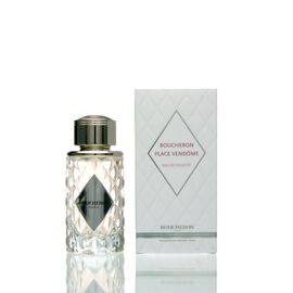 Boucheron Place Vendome Eau de Toilette 50 ml
