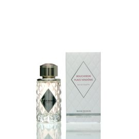 Boucheron Place Vendome Eau de Toilette 30 ml