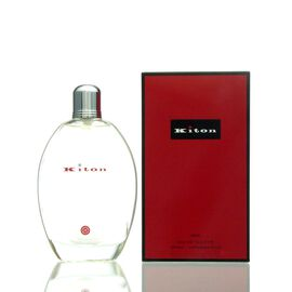 Kiton Men Eau de Toilette 125 ml