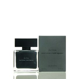 Narciso Rodriguez for him Eau de Toilette 50 ml