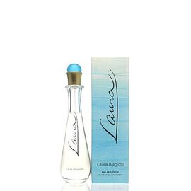 Laura by Laura Biagiotti Eau de Toilette 50 ml