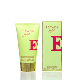 Escada Joyful Bodylotion 150 ml