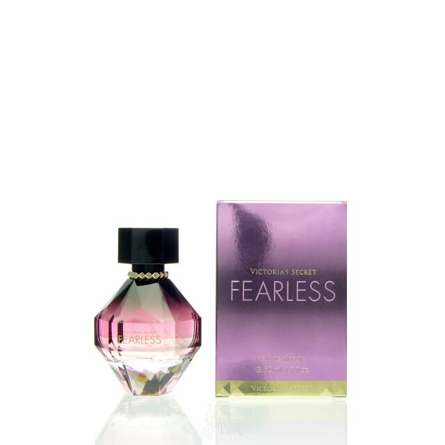 Victoria's Secret Fearless Eau de Parfum 50 ml