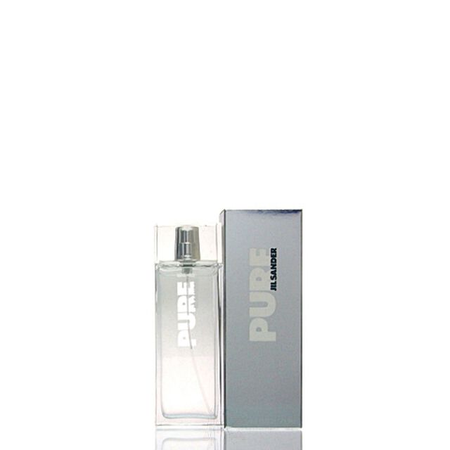 Jil Sander Pure Woman Eau de Toilette 30 ml