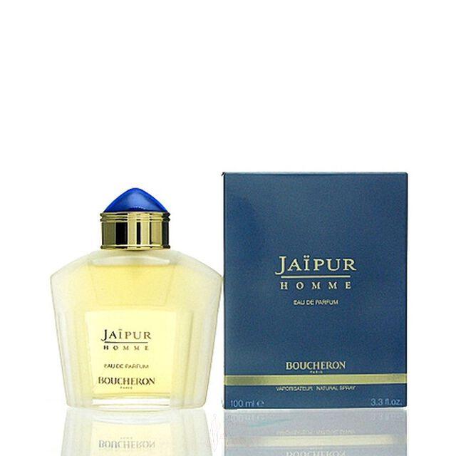 Boucheron Jaïpur Homme Eau de Parfum Spray (100 ml