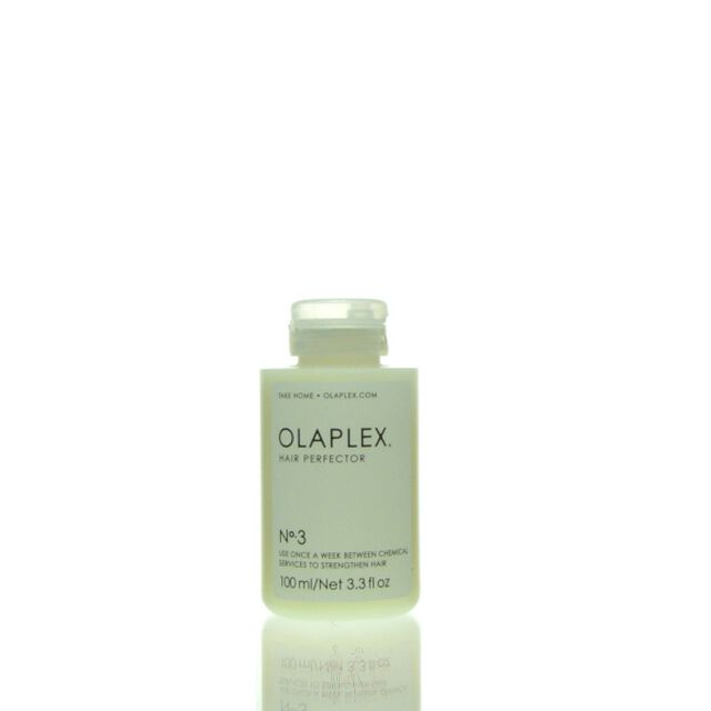 Olaplex Hair Perfector No.3 Haarkur 100 ml