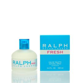 Ralph Lauren Ralph Fresh Eau de Toilette 100 ml