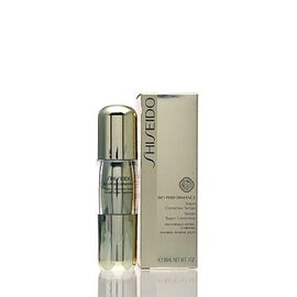 Shiseido Bio-Performance Corrective Serum 30 ml